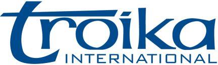 Troika International DBA Triad Success Partnerss